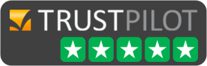 Punch Technology are Excellent on Trust Pilot