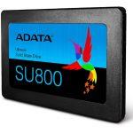 """ADATA SU800 Ultimate 2.5"""" SATA SSD Drive"""