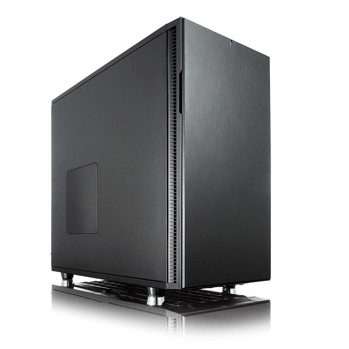SimBin Unreal Engine 4 Gaming Desktop (Developer)