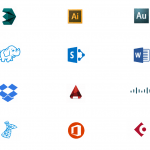 Software Logo Quiz