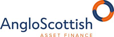 anglo-scottish-logo