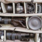CameraKitBag
