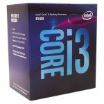 Value Plus Photography Computer with Intel i3-8350K Processor