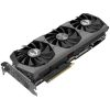 RTX3080 GPU