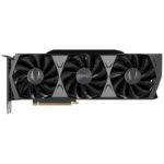 RTX3090 GPU