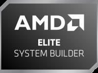 AMD-SI-Digital-Badge-EliteSB-RGB