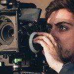 Cameraman header