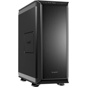 X299 High Performance Desktop PC