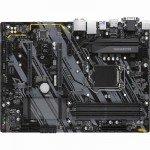 Gigabyte B360 chipset motherboard B360-HD3 ATX for Intel Coffee Lake CPU