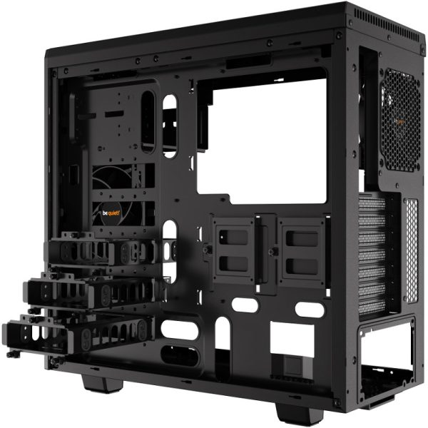 Quadro Graphics Workstation