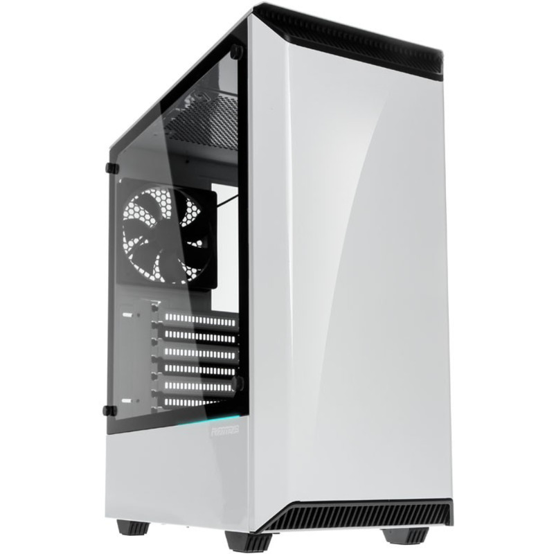 High Performance Core i7 Gaming PC