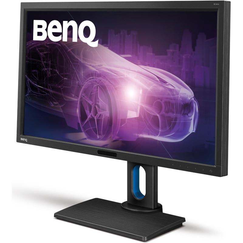 BenQ BL2711U UHD Designer Monitor