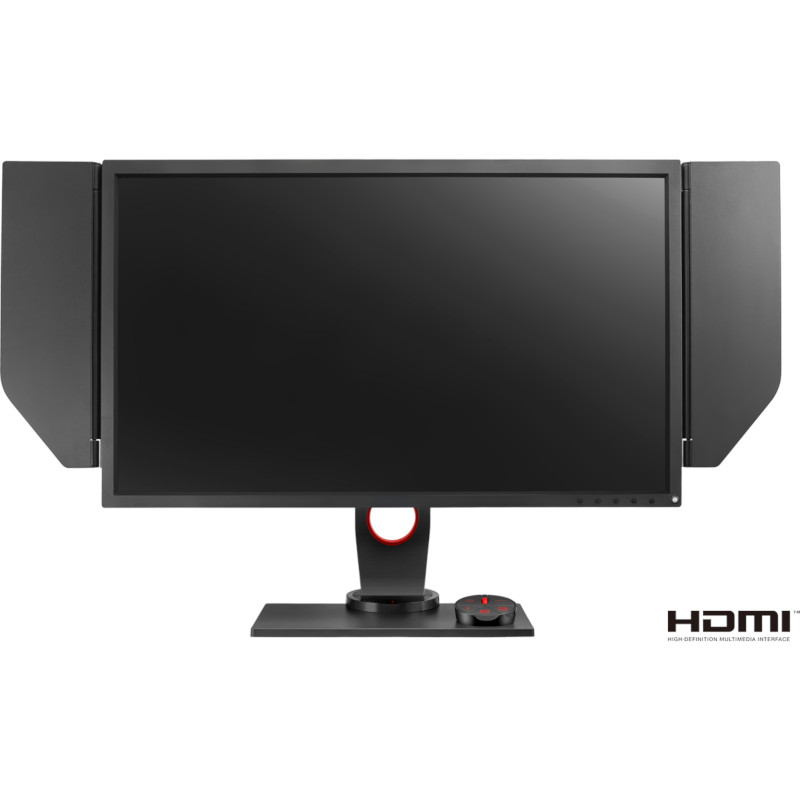 ZOWIE XL2735 QHD 144Hz DyAc 27 inch e-Sports Monitor