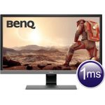 Benq EL2870U 4k Monitor 10-bit colour