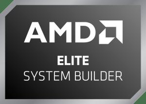 AMD Elite System Builder