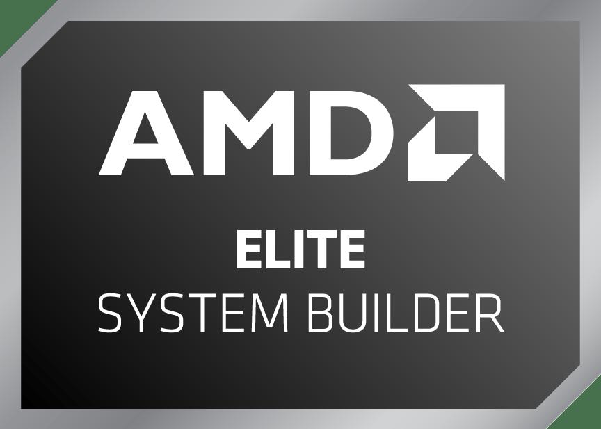 AMD Ryzen Threadripper Gaming Desktop PC | Punch Technology