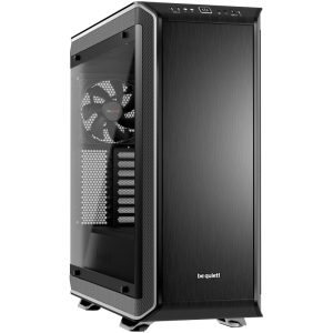 Platinum Pro Gaming PC