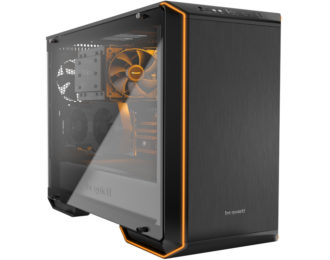 Advanced i9-10900K Gamer Creator PC