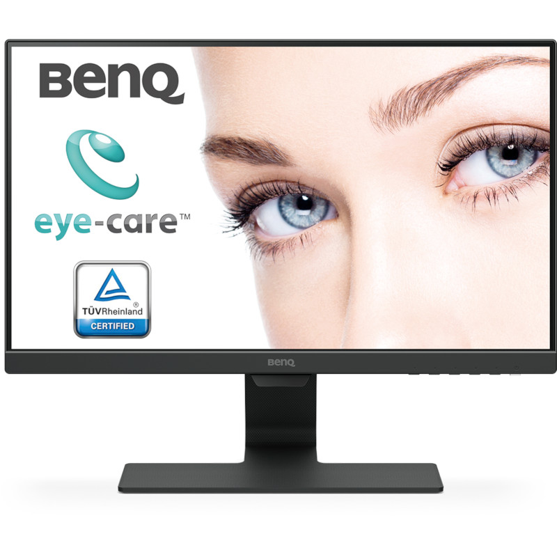 BenQ GW2283 22in FHD Home Office Monitor