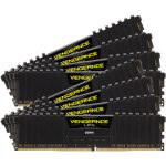 Corsair Vengeance LPX 8 way 128GB kit
