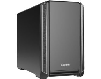 High End Video Editing Computer