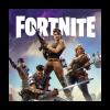 Best Value Fortnite Gaming PC