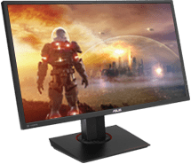 Asus MG278Q ergonomic-ajustment-swivel