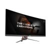 ASUS ROG Swift PG349Q Ultra-wide Gaming Monitor