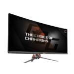 ASUS ROG Swift PG349Q Ultra-wide Gaming Monitor