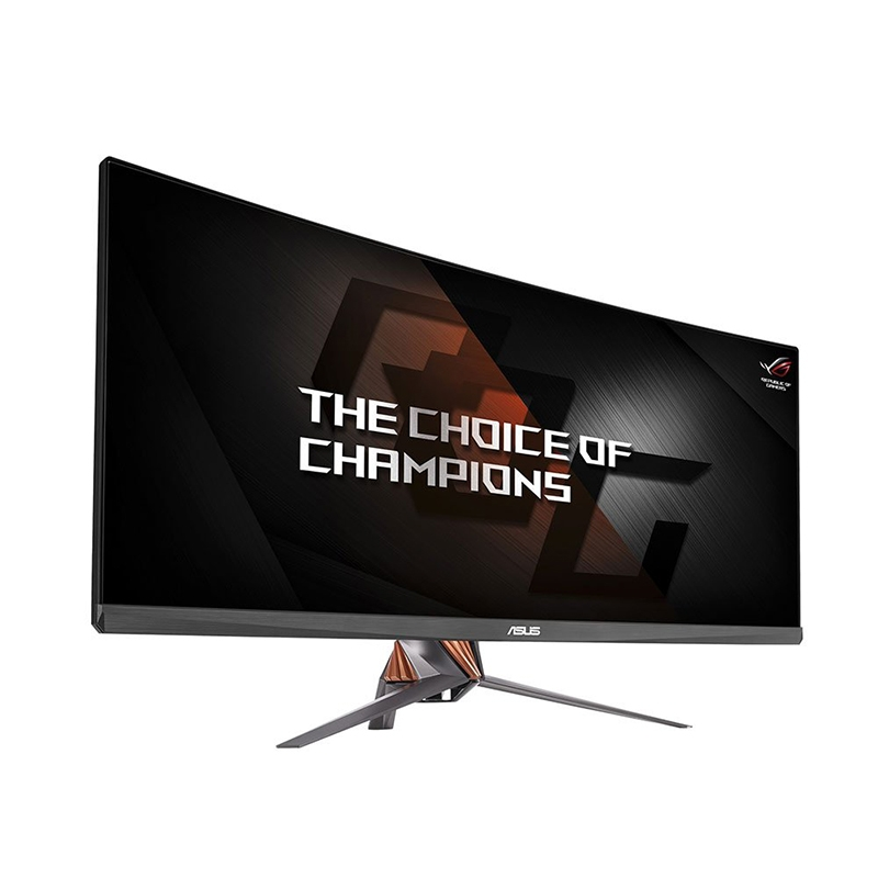 Asus 34″ Ultra-Wide ROG Swift Monitor (PG349Q)