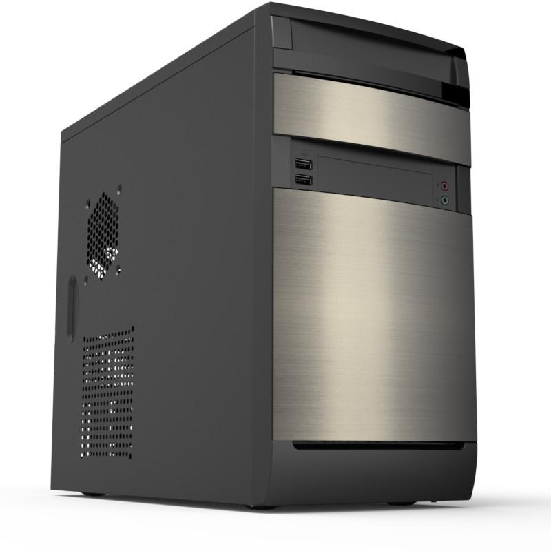 Punch DT, Athlon 3000G, 8GB, 1TB, No OS