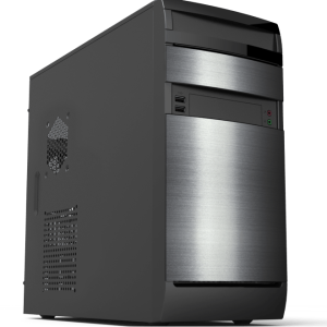 Best Value Business PC 2019
