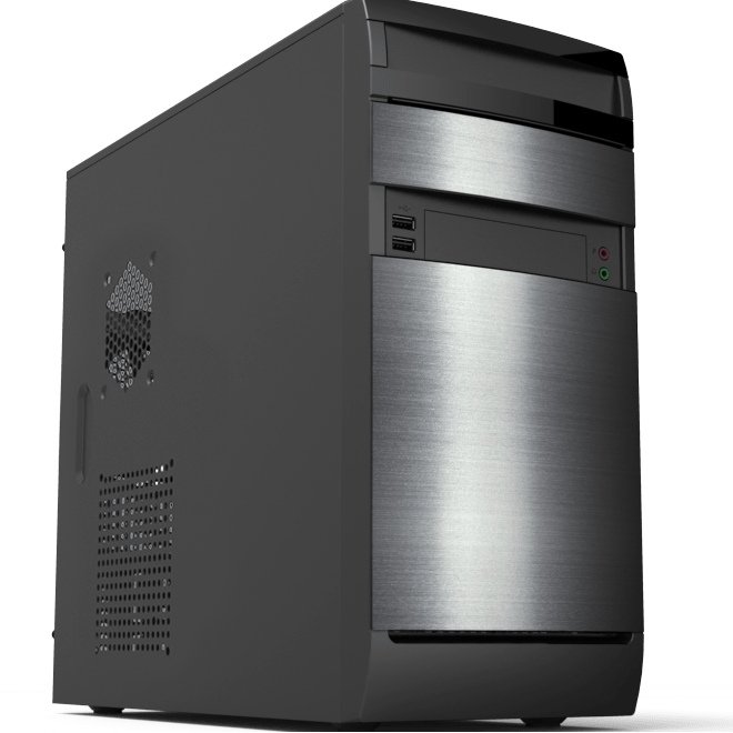 Best Value Business PC 2020