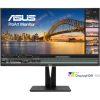 ASUS Pro-Art PA329C Monitor Front