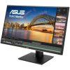ASUS Pro-Art PA329C Monitor Front Angle