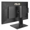 ASUS Pro-Art PA329C Monitor Back