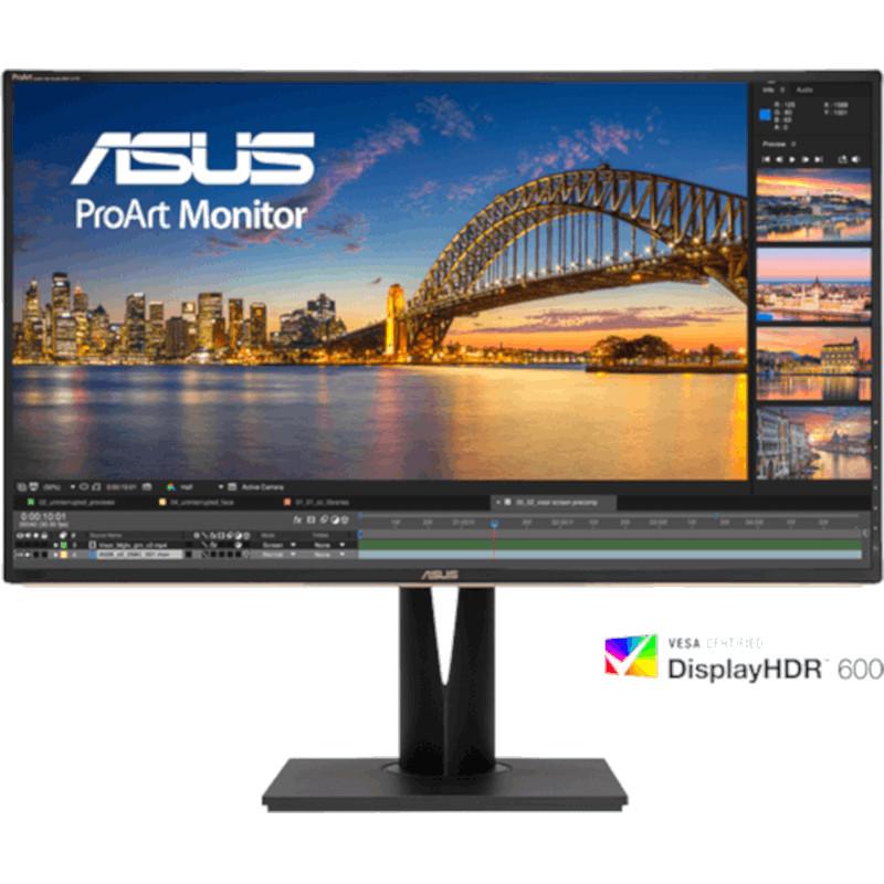 ASUS PA329C Pro-Art 32″ 4K HDR Monitor