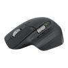 Logitech MX Master 3 Mouse Angle Photo