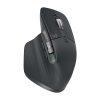 Logitech MX Master 3 Mouse Top Down Photo