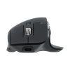 Logitech MX Master 3 Mouse Front Photo