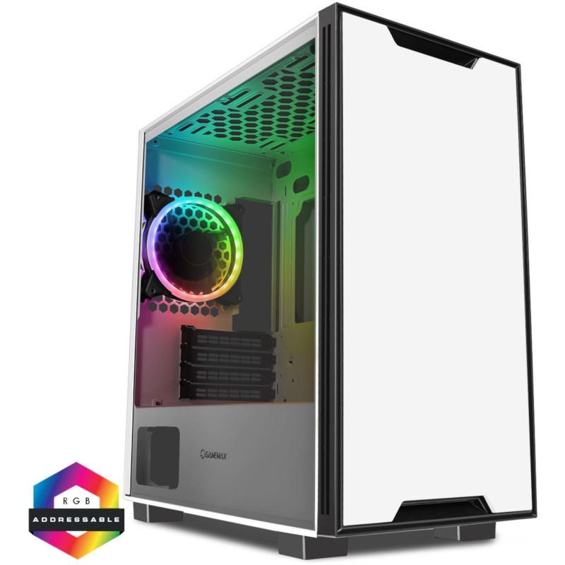 Elite R Gaming PC