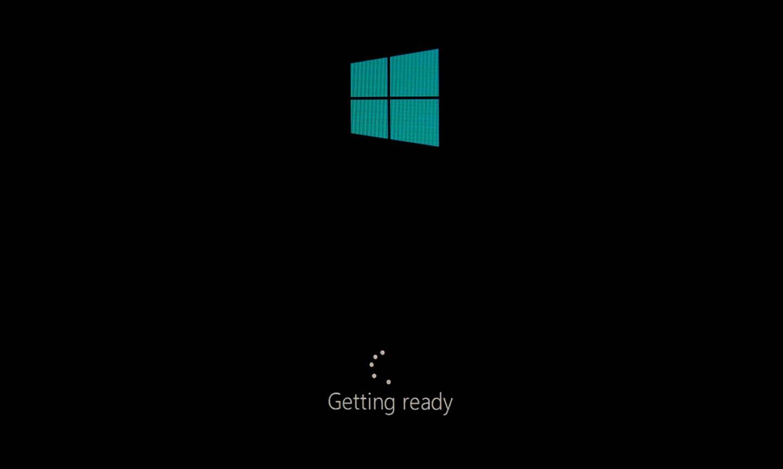 Windows 10 Professional Desktop PC