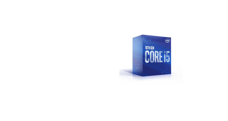 Core i5 Desktop PC